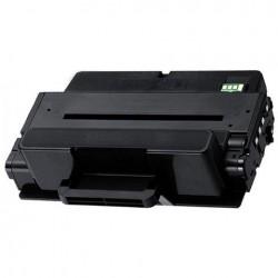 Cartuccia Compatibile EPSON T0711 Nero