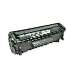 Toner Compatibile Hp Q2612A...