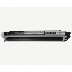 Toner Compatibile Hp CE310A...