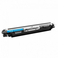 Toner Compatibile Hp CE311A...