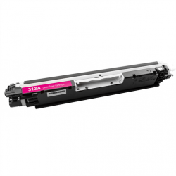 Toner Compatibile Hp CE313A...