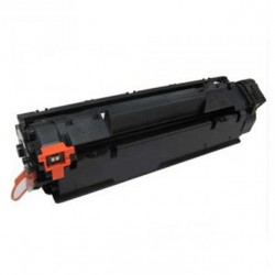Toner Compatibile Hp CE278A...