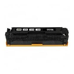 Toner Compatibile Hp CF210X...