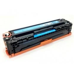 Cartuccia Compatibile HP301XL Nero