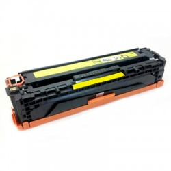 Toner Compatibile Hp CF212A...