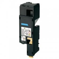 Cartuccia Compatibile HP342XL Colore