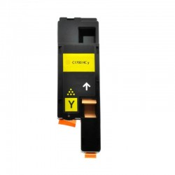 Cartuccia Compatibile HP350XL Nero