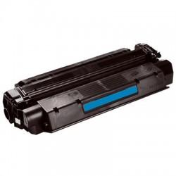 Toner Compatibile Canon EP27