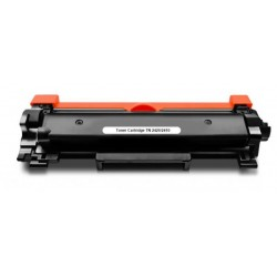 Toner Compatibile HP CF210X - CANON 731