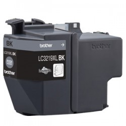 Toner Compatibile HP CE278A - CANON 728