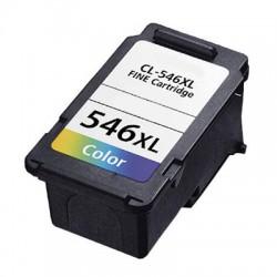 Toner Compatibile HP Q2612A  - CANON FX10
