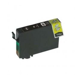 Toner Compatibile BROTHER TN2220 - TN2210