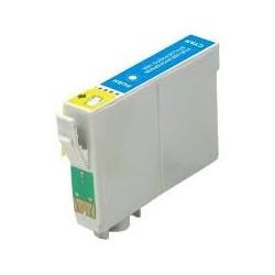 Toner Compatibile SAMSUNG SCX4300 - 1092