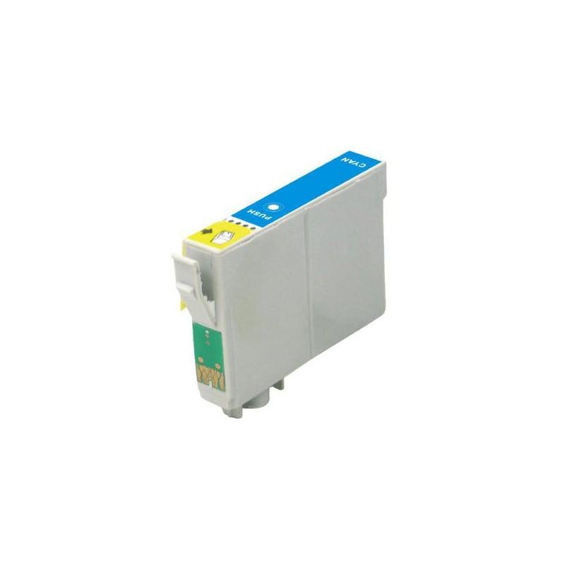 Hard Disk USATO 2,5'' 320 GB SEAGATE