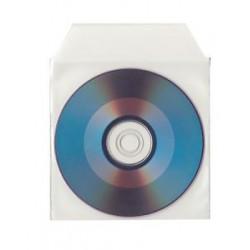 Bustina per CD/DVD
