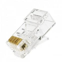 Plug di rete
