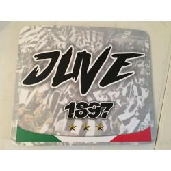 Tappetino Mouse Juventus