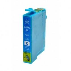 Penna BIC - Colore Blu