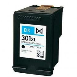 Micro Sd Kingston 8GB C4