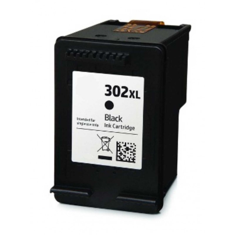 Toner Compatibile SAMSUNG ML1710