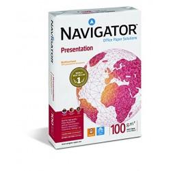 "Carta A4 ""Navigator"" - 100..."