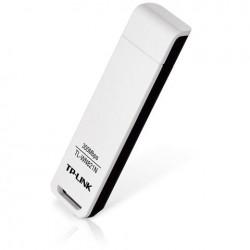 Chiavetta Wireless usb...