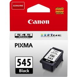 Cartuccia Canon PG-545 Nero