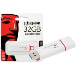 PenDrive Usb Kingston 32GB
